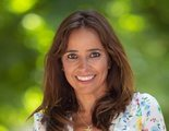 """Carmen Alcayde confirma que no estará en 'GH VIP 6: El Debate': """"No me han llamado pero me encantaría estar"""""""