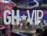 'GH VIP 6': Un jefe semanal, uso de redes sociales y una casa más hogareña, claves de la edición