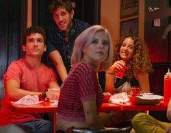 Netfix prepara '¿A quién te llevarías a una isla desierta?' con el elenco de 'Élite' y 'La Casa de Papel'