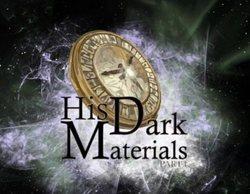 BBC renueva 'His Dark Materials' por una segunda temporada