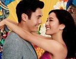 """ABC prepara una comedia inspirada en """"Crazy Rich Asians"""""""