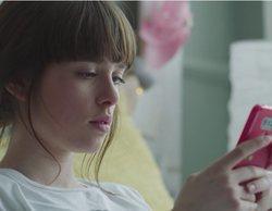 'Skam España' estrena sus primeros episodios aprovechando la vuelta al instituto