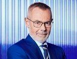 Jordi González prepara un nuevo programa de actualidad en Telecinco tras ser apartado de 'GH VIP'