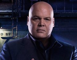 "'Godfather of Harlem': Vincent D'Onofrio ('Daredevil') se une a la precuela de ""American Gangster"""