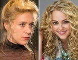 'The Act': Chloë Sevigny ('AHS') y AnnaSophia Robb ('The Carrie Diaries') fichan por la antología de Hulu