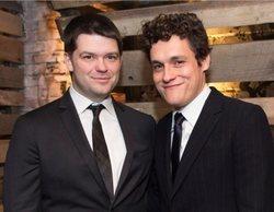 Phil Lord y Chris Miller ('El último hombre en la tierra') preparan la comedia 'Business as Usual' para NBC
