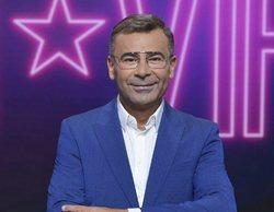 'GH VIP 6': Sigue y comenta con nosotros el estreno del reality show en directo