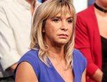 """Toñi Prieto, directora de entretenimiento de TVE, llamada a declarar por el caso """"La rueda"""""""