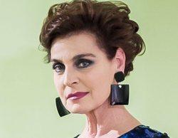 """Antonia Dell'Atte no denunciará a sus compañeros de 'MasterChef Celebrity': """"No existe demanda judicial"""""""