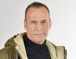 Carlos Lozano ficha por 'El programa de Ana Rosa' para comentar 'GH VIP'