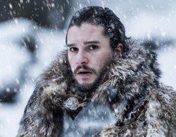 'Juego de Tronos': Kit Harington aventura cómo se sentirán los fans con el final de la serie