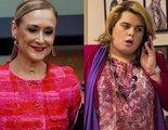 Cristina Cifuentes se confiesa fan de 'Paquita Salas' y aplaude el trabajo de Brays Efe y Los Javis