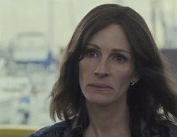 'Homecoming': Julia Roberts busca respuestas sobre su pasado en el tráiler de su regreso a televisión