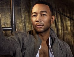 'The Voice': John Legend, nuevo coach en la temporada 16 del talent show en Estados Unidos