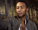 'The Voice': John Legend, nuevo coach en la temporada 16 del talent show en Estados Unidos