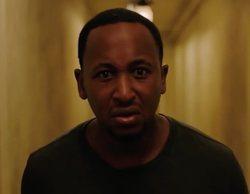 'Into the Dark': Hulu promete un año de miedo con el primer teaser de la serie
