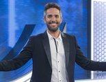 El representante de España en Eurovisión 2019 saldrá de 'OT 2018'
