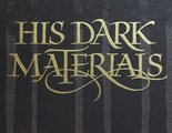 'His Dark Materials': HBO se une a la producción de la ambiciosa serie de BBC