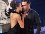 'Bailando con las estrellas' podría tener segunda edición