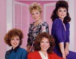 'Chicas con clase': ABC consigue los derechos de la continuación de la sitcom de los 80