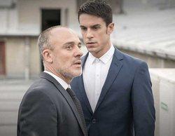 'Estoy vivo' estrenará su segunda temporada el martes 25 de septiembre en La 1