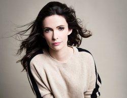 Elizabeth Tulloch será la Lois Lane del Arrowverso de The CW