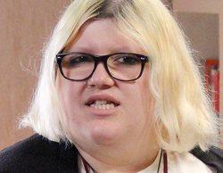 Soy Una Pringada bromea sobre un posible aborto de Verdeliss en 'GH VIP 6' y se defiende tras las críticas
