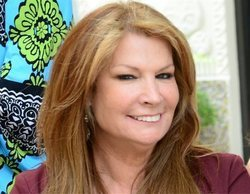 La periodista Michele Gillen demanda a CBS por discriminación de género y edad