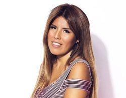 'Sálvame': Carlota Corredera desmiente que la madre biológica de Chabelita vaya a entrar en 'GH VIP 6'