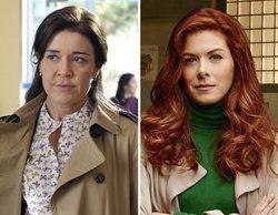 'Los misterios de Laura' vs 'The Mysteries of Laura': Diferencias y semejanzas entre el original y su remake