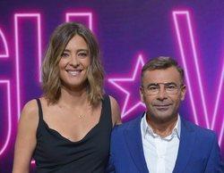 Telecinco emitirá 'GH VIP: Límite 48 horas' el martes en prime time contra el estreno de 'Presunto culpable'
