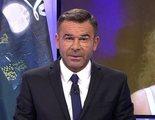 Isabel Pantoja lleva a máximos a 'Sábado deluxe' (21,1%) y 'Socialité' (12,5%) en Telecinco