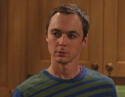 'The Inn Crowd', la nueva serie de Jim Parsons después de 'The Big Bang Theory'