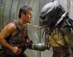 """La película """"Predators"""" lidera con un 3,6% en Trece, seguido de 'Los Simpson' (5,2%) en Neox"""