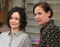 'Los Conner': Atresmedia adquiere los derechos del spin-off de 'Roseanne' para su emisión exclusiva en Neox