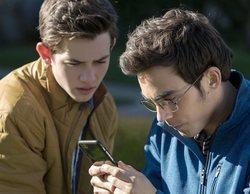 Crítica 'American Vandal' (T2): Peter y Sam abordan la sobreexposición en redes desde el humor escatológico