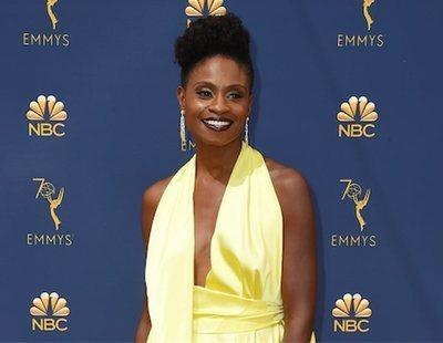 Críticas a la escasa diversidad racial entre los premiados de los Emmy 2018