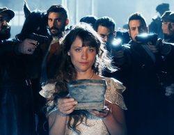 'El Continental' se estrena con un discreto 10,4% y 'The Good Doctor' lidera en Telecinco (19,1% y 26,3%)