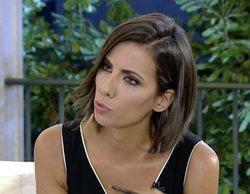 Ana Pastor reaparece en TVE con su entrevista a Pedro Sánchez