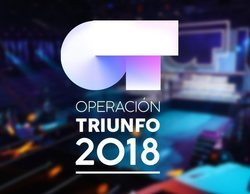 'OT 2018': Las curiosidades que no sabías del ensayo general de la Gala 0