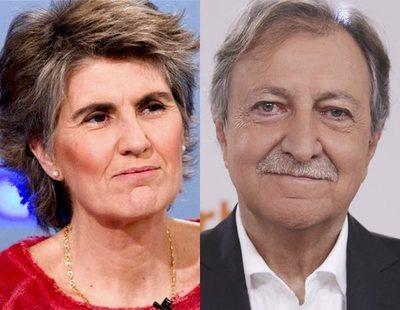Publicado el listado de los 92 candidatos del concurso público de RTVE