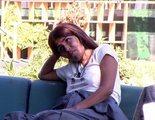 """Isa Pantoja pide que su madre llame a 'GH VIP 6': """"La estoy esperando aquí con los brazos abiertos"""""""