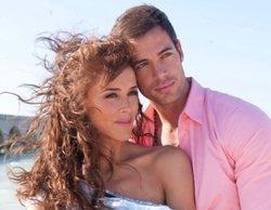 Las telenovelas de Nova lideran con 'Sortilegio' (3,6%) en un gran día de 'Los Simpson' en Neox