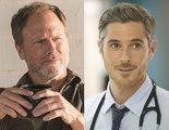 'What/If': Louis Herthum y Dave Annable se unen a Renée Zellweger en el thriller de Netflix