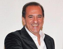 José Miguel Contreras crea su propia productora aunque continúa ligado a Globomedia