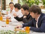 """'MasterChef' inicia los castings de la séptima edición: """"Deja que te cambiemos la vida"""""""