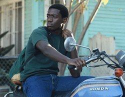 FX renueva 'Snowfall' por una tercera temporada