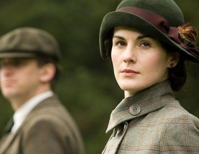 La película de 'Downton Abbey' ya tiene fecha de estreno