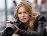 'Veronica Mars': Hulu confirma el revival de la serie de UPN para el verano de 2019