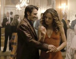 HBO renueva 'The Deuce' por una tercera temporada final